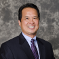 Hung K. Cheung, MD, MPH, FACOEM
