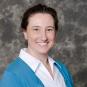 Michelle J. Fransen, MPH