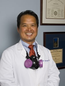 MED Dr. Cheung09