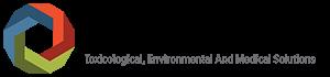logo-cogency